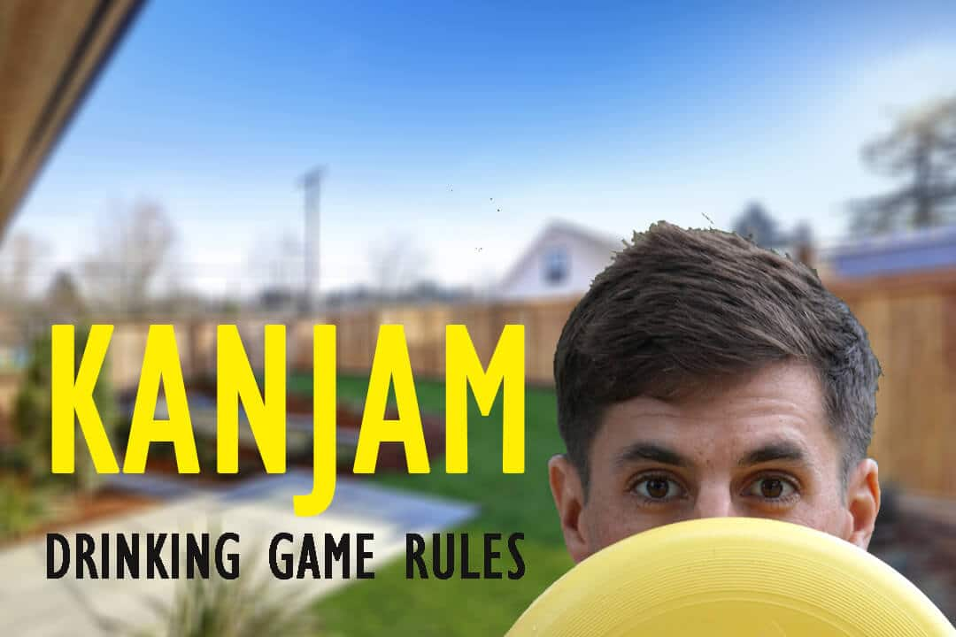KanJam: A Game Review And Rules How To Play Kan Jam