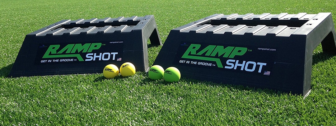 Rampshot | Ultimate 63 Outdoor Games List