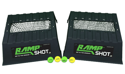 RampShot: A Review, How to Play & Drinking Rules