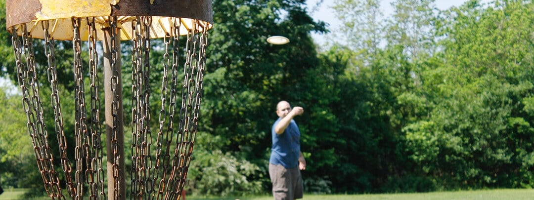 8 Best Frisbee Drinking Games 1