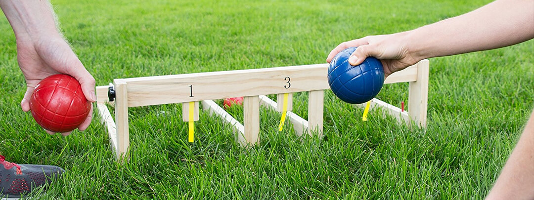 Best Backyard Games for Kids List 28