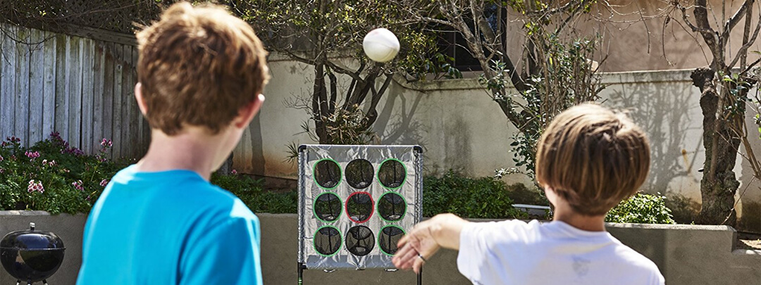 Best Backyard Games for Kids List 23