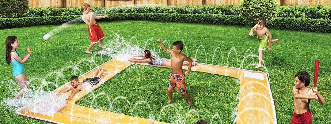 Best Backyard Games for Kids List 12