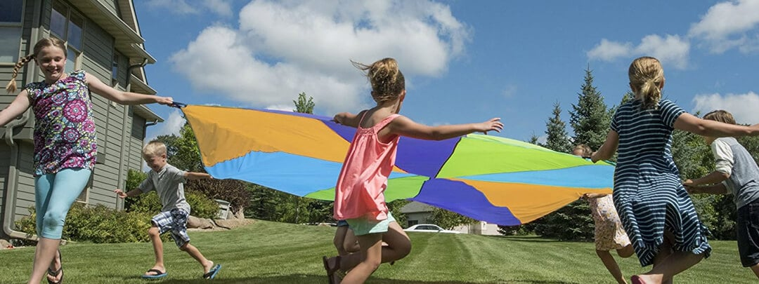 The Best Birthday Party Games for Kids 5