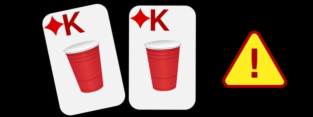20+ Fun Drinking Card Games For Adults 20