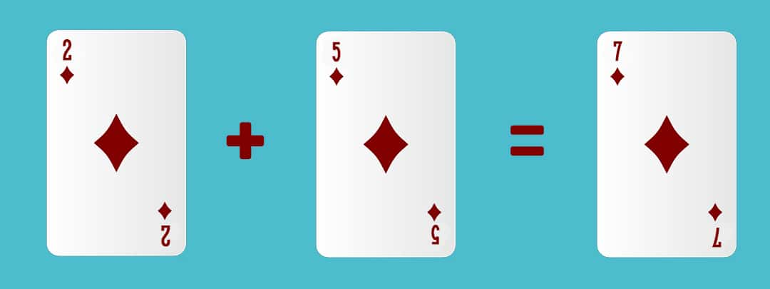 20+ Fun Drinking Card Games For Adults 8