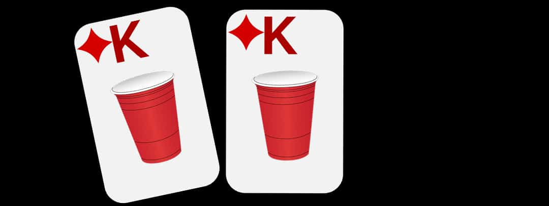20+ Fun Drinking Card Games For Adults 1