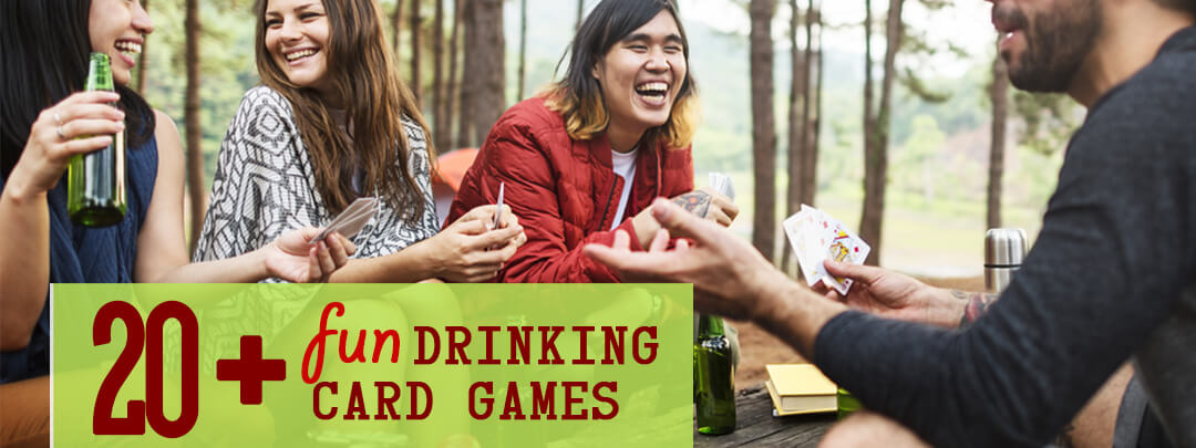 24+ Fun Christmas Party Games for Adults 34