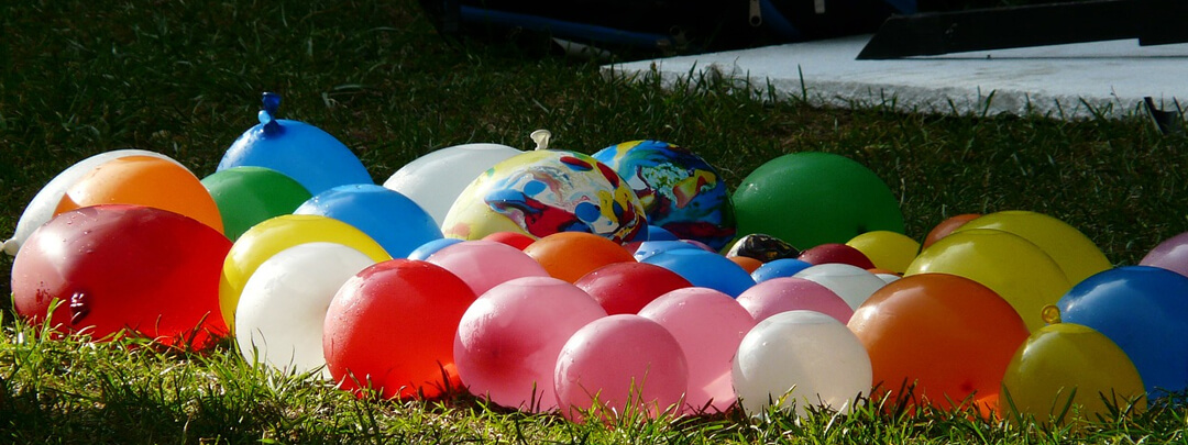 The Best Birthday Party Games for Kids 6