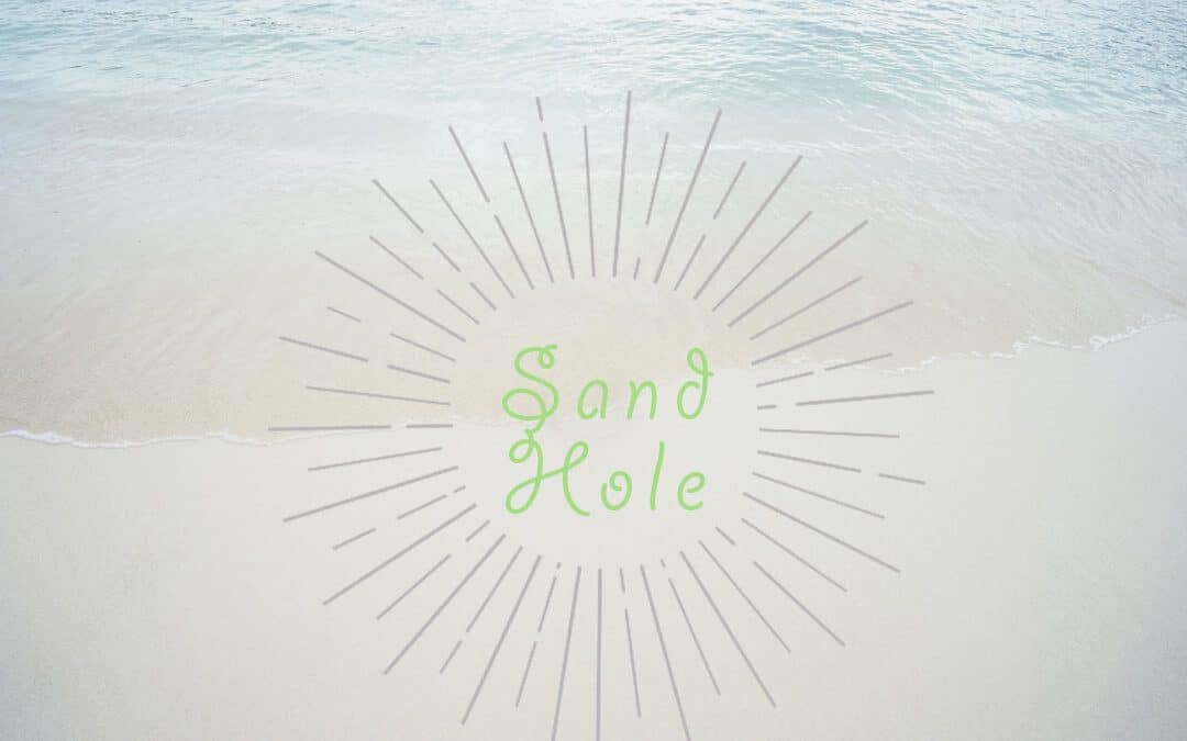 How to Play Sand Hole Beach Games & Review