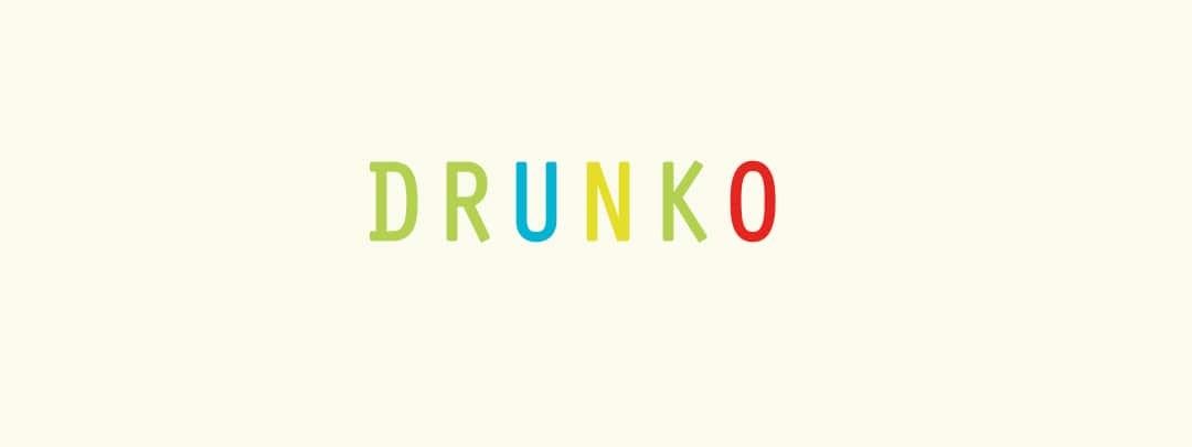 Drunko Drinking Card Game