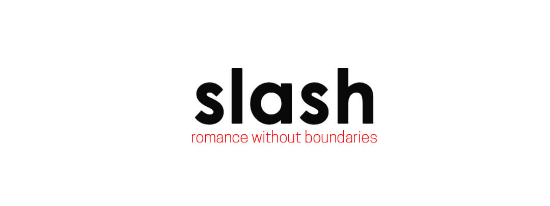 Slash Romance without Boundaries