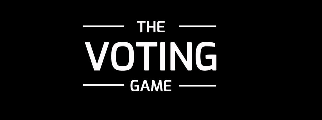Voting Game | Cards Games like Cards Against Humanity