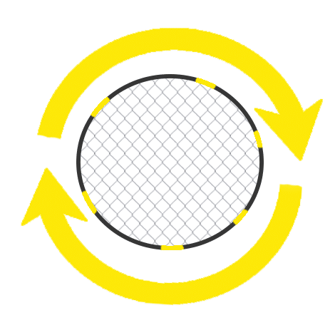 Spikeball: A Review, How to Play, Where to Buy 5