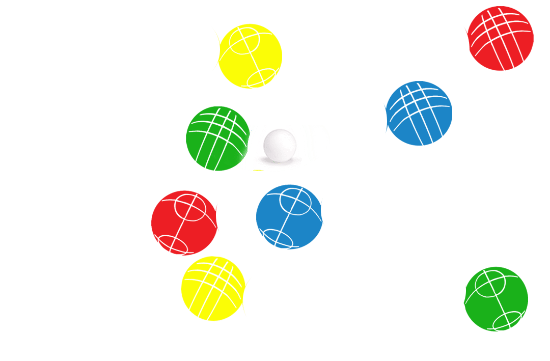 Bocce: Game Review, How to Play and Where to Buy 2
